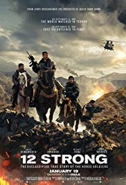 12strong-poster