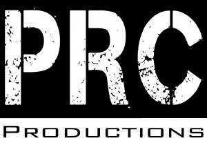 PRCProductionsLogo