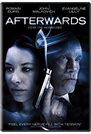 afterwards-poster
