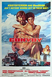 convoy-poster
