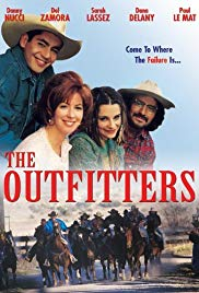 theOutfitters-poster