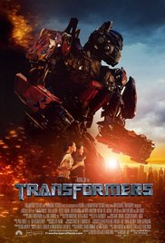 transformers-poster