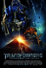 transformers2-poster