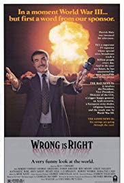 wrongIsRight-poster